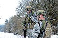 541st Engineer Company Situational Training Exercise 121202-A-UW077-002.jpg