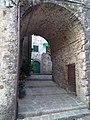 55022 Longoio-mobbiano LU, Italy - panoramio.jpg