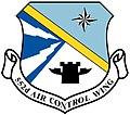 552 Air Control Wg.jpg