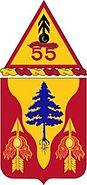 55 ADA COA