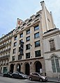 55 rue La Boétie, Paris 8e.jpg