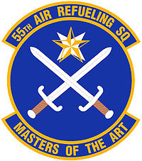 55th Air Refueling Squadron.jpg