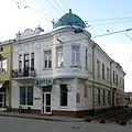 5 Stefanyka Street, Brody (01).jpg