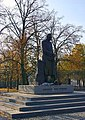 5 Warszawa 079.jpg