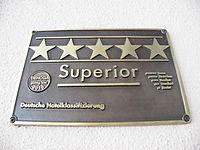 5 star superior hotel.jpg