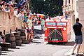5e course de caisses à savon d'Abeilhan 28 juin 2015 2887.jpg