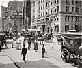 5th-Ave-New-York-N.Y. 1905.jpg