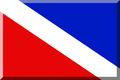 600px Blu Bianco e Rosso (Diagonale).png