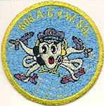 606th Aircraft Control and Warning Squadron.jpg