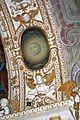 6154 - Pallanza - Madonna di Campagna - Dipinto di Camillo Procaccini (1596) - Foto Giovanni Dall'Orto, 22 Oct 2011.jpg