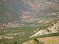 62000 Uzuntarla-Tunceli Merkez-Tunceli, Turkey - panoramio.jpg
