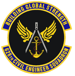 628 Civil Engineer Sq emblem.png