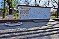 65-103-0006 Гола Пристань.jpg