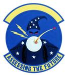 6511 Test Sq emblem.png