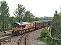 66001 Castleton.jpg
