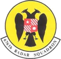 676th-RADAR-Squadron-ADC-Emblem.png