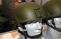 6B47 helmet - InnovationDay2013part1-56.jpg