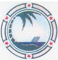 6 Weather Sq emblem (1943).png
