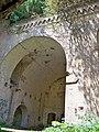 7.Тараканів (Тараканівський форт.jpg