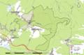 70-Clairegoutte-Routes.png