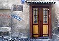 7014midi Bielsko-Biała. Foto Barbara Maliszewska.jpg
