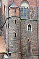 7248viki 7249aviki Brzeg, kościół pw. św. Mikołaja. Foto Barbara Maliszewska.jpg