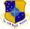 72d Air Base Wing.png