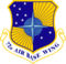 72d Air Base Wing