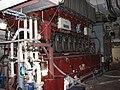 733 Engine.jpg