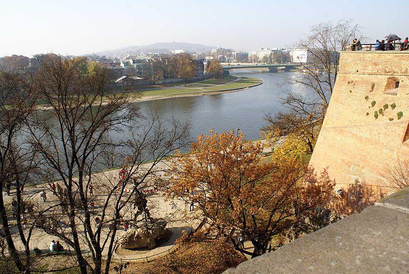 File:7409vik Wawel. Foto Barbara Maliszewska.jpg