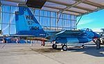 78-0504 F-15C WA 57th Adversary Tactics Group (57 ATG) (15885736201).jpg