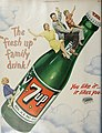 7 Up - You like it, it likes you, 1948.jpg