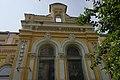80-382-0145 Kyiv SAM 7202.jpg