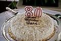 80th anniversary birthday cake.jpg