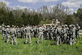 818 Engineer Company Casualty Evacuation Exercise 120329-A-SL271-034.jpg
