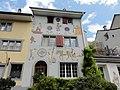 8193 Eglisau, Switzerland - panoramio.jpg