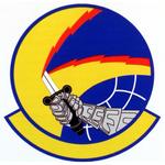 81 Communications Sq emblem.png