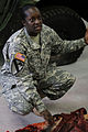 81st Regional Support Command tests their life-saving skills 130419-A-LN898-003.jpg