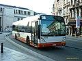 8203 STIB - Flickr - antoniovera1.jpg