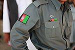 82nd Airborne troops conduct foot patrols from Bagram Airfield DVIDS185762.jpg