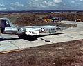 83d Fighter-Interceptor Squadron F-104 56-0791 - Taiwan.jpg