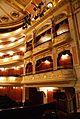8558viki Opera Wrocławska. Loże. Foto Barbara Maliszewska.jpg