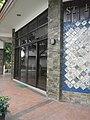 8714Merville, Parañaque Landmarks 01.jpg