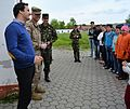 877th Engineer Battalion Visits School in Romania 160518-A-CS119-002.jpg