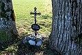 88410 Bad Wurzach, Germany - panoramio (21).jpg