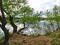 8 мая на Хортице - panoramio.jpg