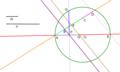 8 - GeometricMean.png