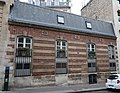 8 rue Jean-Giraudoux, Paris 16e.jpg