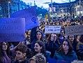 8thM Feminist Strike Spain Zaragoza 2018 16.jpg