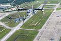 8th SOS CV-22s fly over Hurlburt Field.JPG